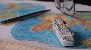 Comment faire le bon choix de la garantie d'assurance sur un bateau de pêche ?