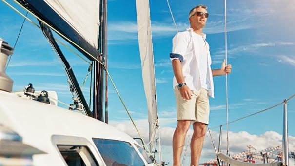 S'offrir un bateau : un rêve inaccessible ?