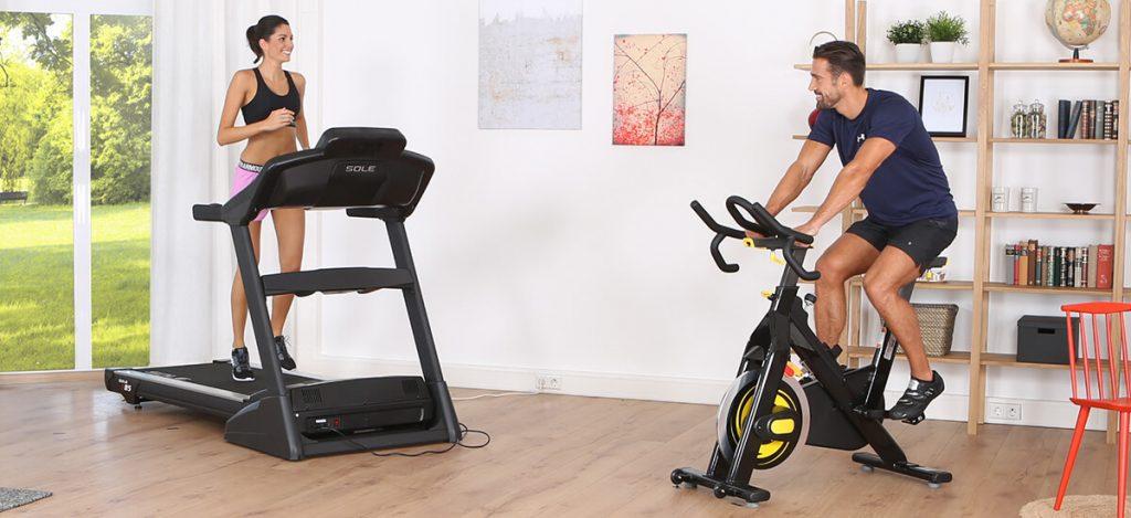 Le sport, une pratique idéale pour la santé